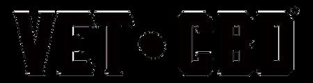 vet-cbd-black-logo.png.webp
