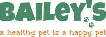 Baileys_Logo_BiggerTagline_400x.png
