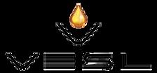 high-quality-vesl-original-logo_edited.p