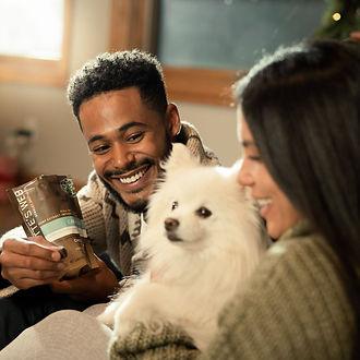 Charlotte's web products | WildLifeRx - CBD store for pets