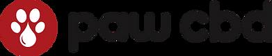 Paw CBD logo | WildLifeRx