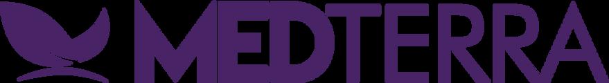 logo-png-horizontal.png