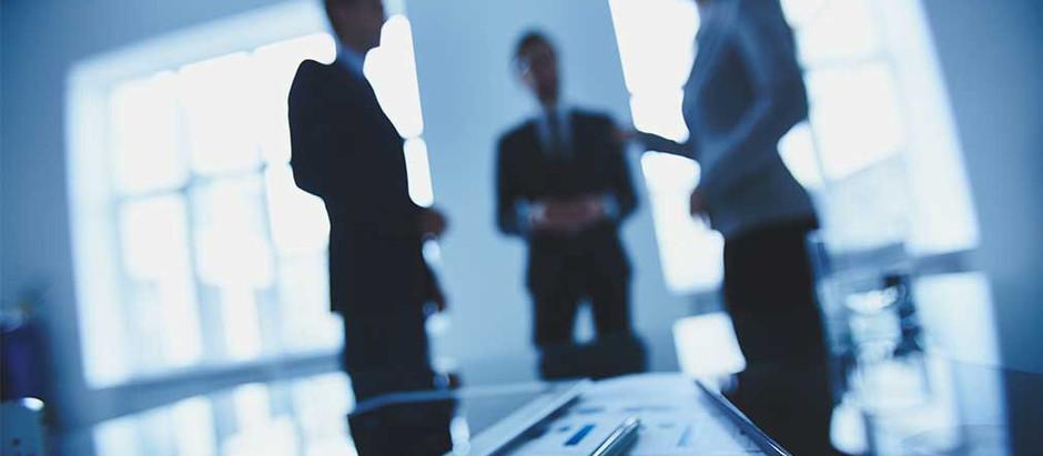 Onde fica o DPO dentro das empresas?