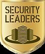SecurityLeaders.png
