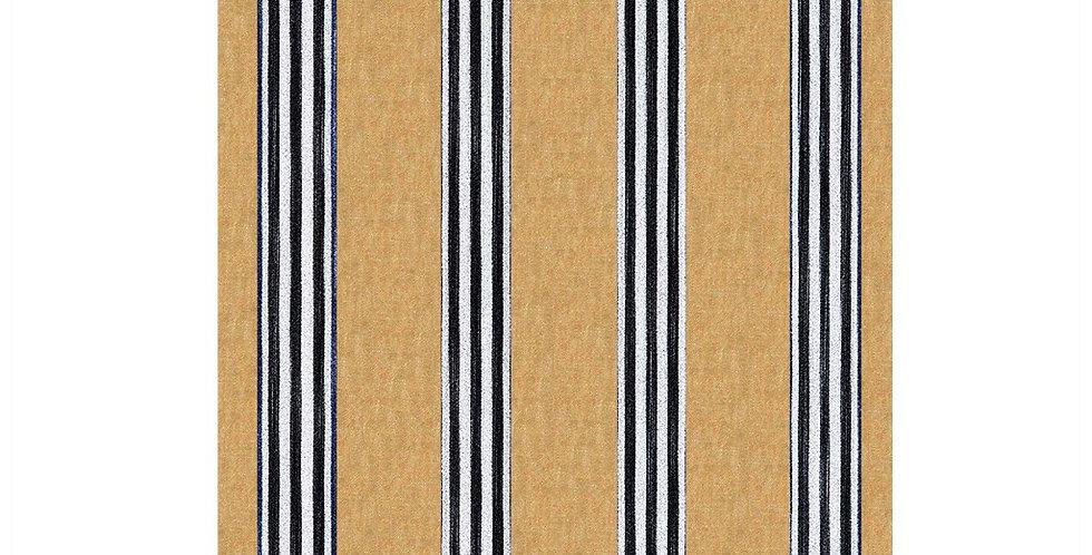 Corte - French Linen