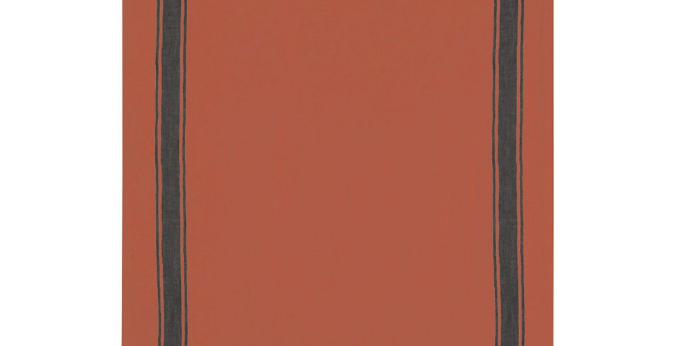 Olbia - French Linen