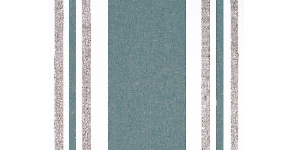 Roma - French Linen