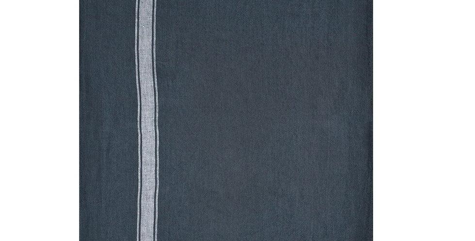 Vivario - French Linen