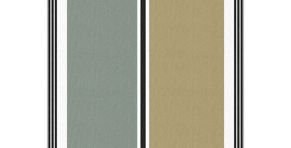 Trevise - French Linen