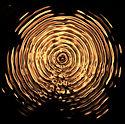 Water_under_11_Hz_vibration.jpg