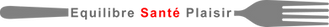 Logo Fourchette ESP pour web_edited.png