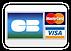 logo CB visa.png
