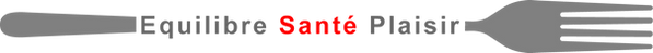 Logo Fourchette ESP pour web.png