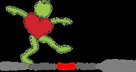 Logo ESP pour web.png
