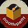 Pattupetty - Round Final FB_edited.png