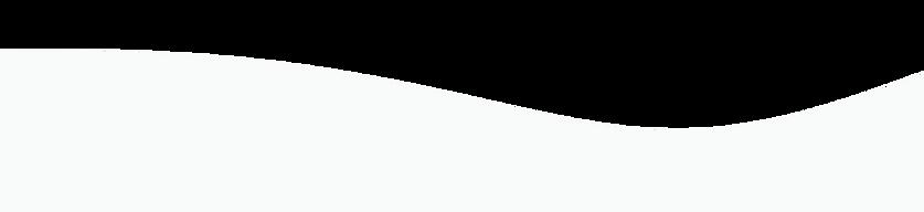 Снимок экрана 2020-12-18 в 17.06.04.png