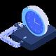 iconfinder_scheduled-backups_4417097.png