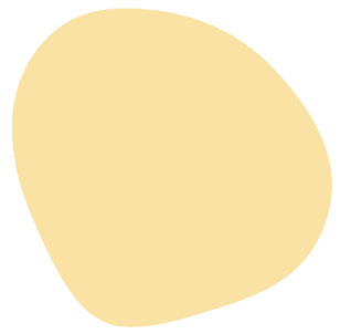 buuble2.png