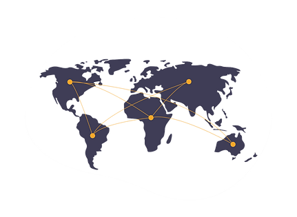 undraw_connected_world_wuay.png