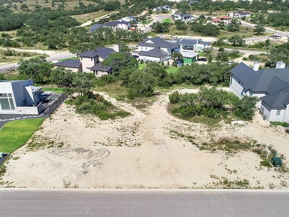 010_Aerial 9.jpg
