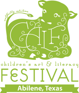 CALF_Logo_green.png