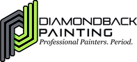 Dback Big Logo (1).png