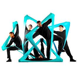 fly-dance-company.jpg