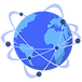 iconfinder_connected-globe_4417105.png