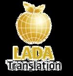 lada-translation.png