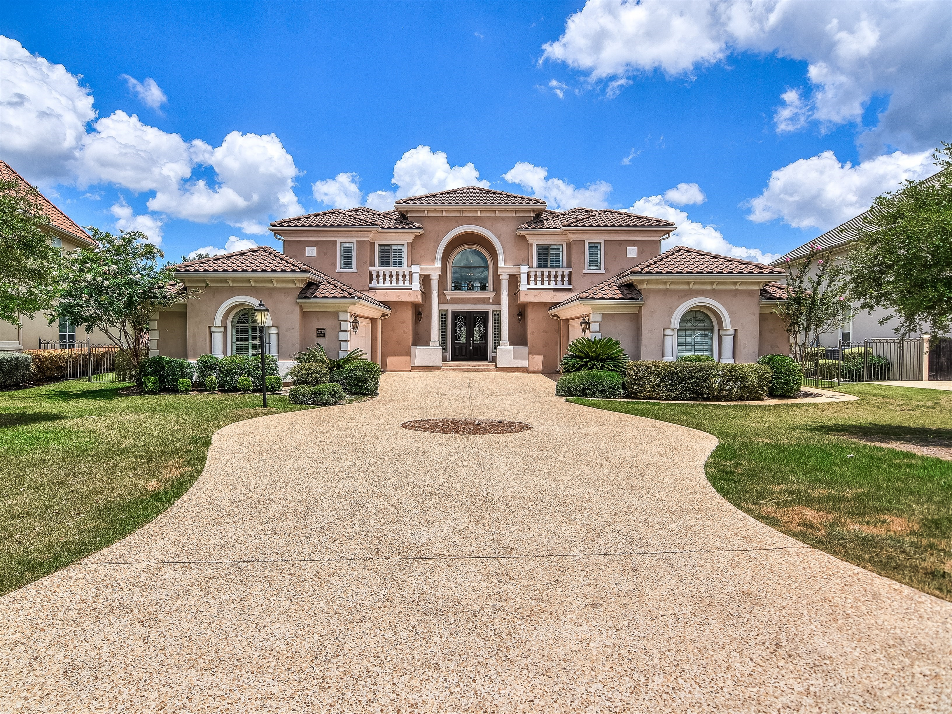The Dominion | 24719 Ellesmere, San Antonio