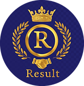 Result-500x500-01_edited.png