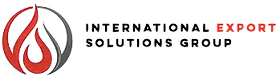 international-export-solutions-group.png