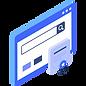 iconfinder_ssl-certificate_4417116.png