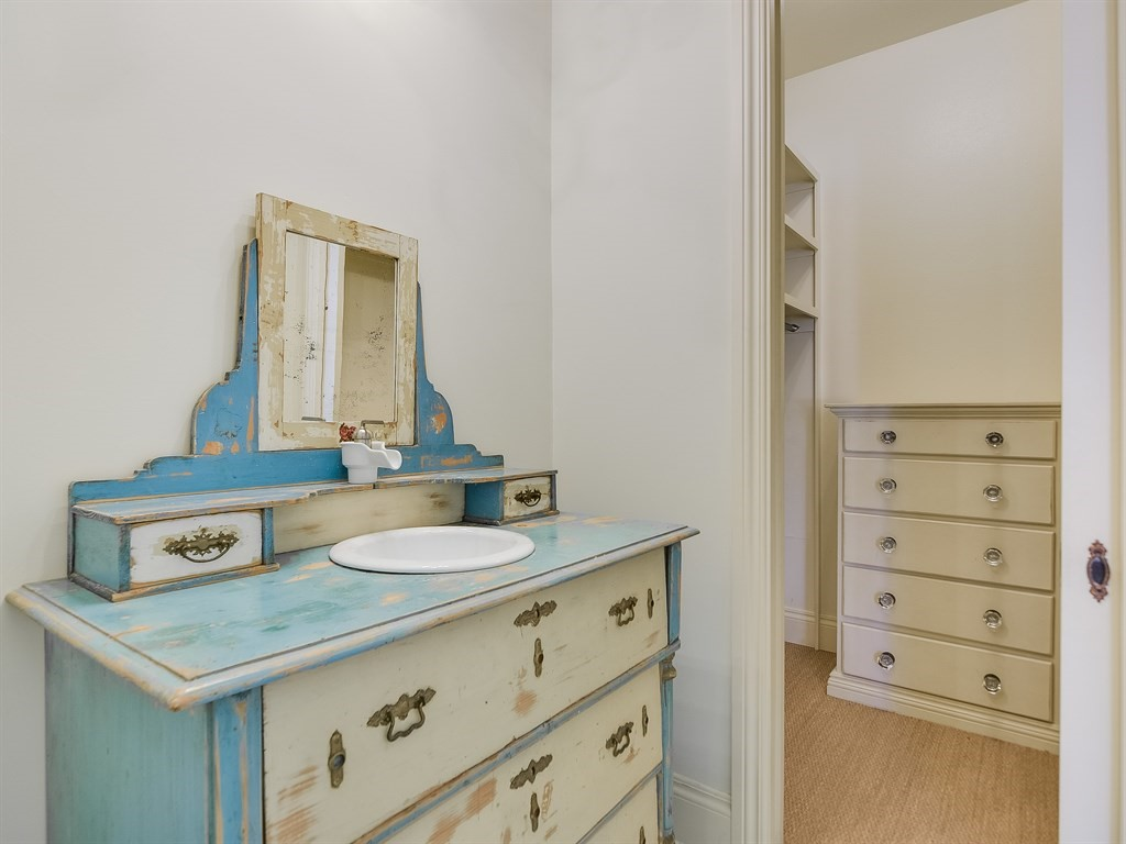 Bedroom 2 - EnSuite Bath