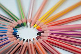 colored pencils.jpg