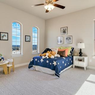 018_2nd Bedroom.jpg