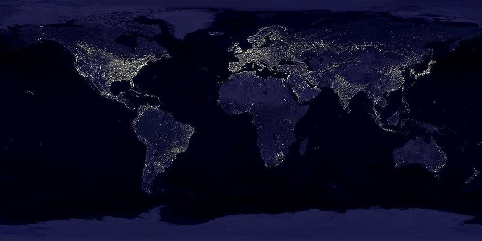 Earth's_City_Lights_by_DMSP%2C_1994-1995