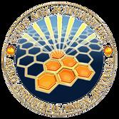 Soyuz-predpriyatij-agropromyshlennogo-kompleksa-Vozrozhdenie.png