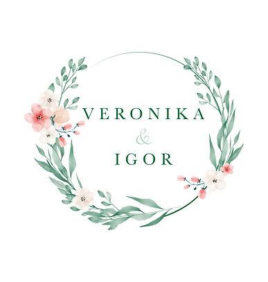 VeronikaIgor-05.jpg