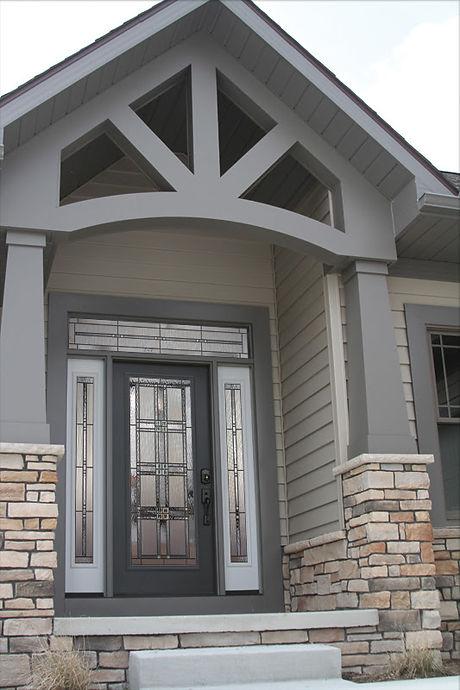 entrydoor1.jpg