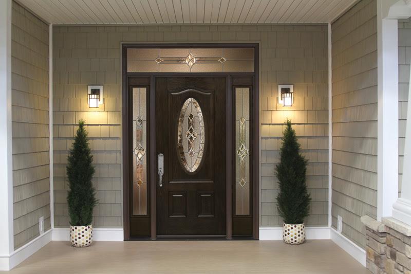 entrydoor6.jpg