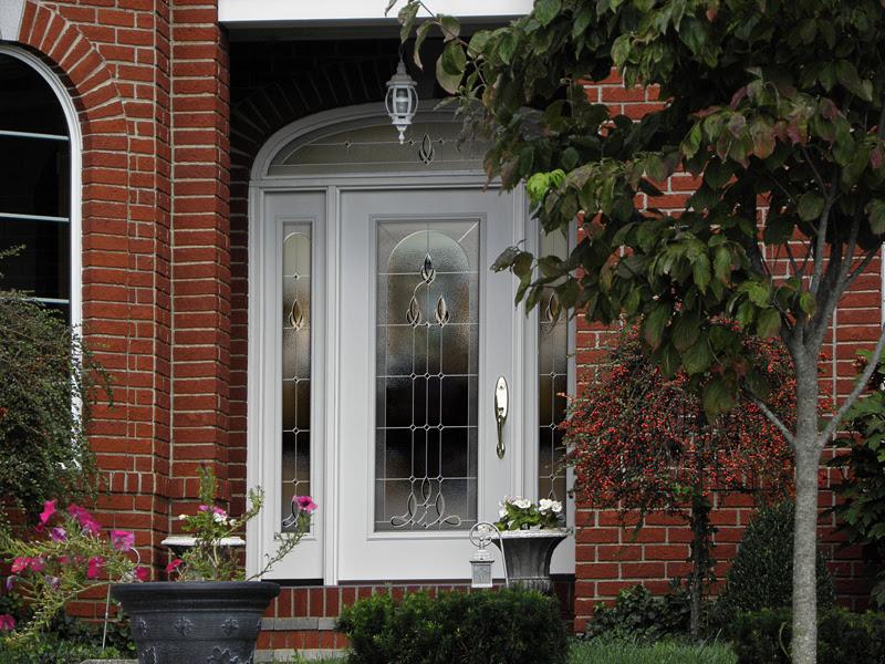 entrydoor5.jpg