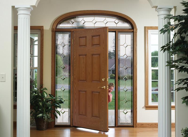 entrydoor3.jpg
