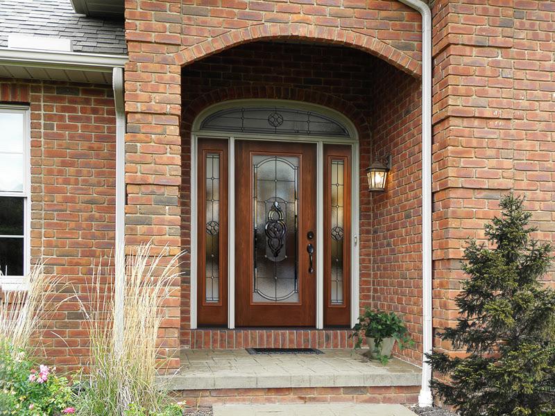 entrydoor2.jpg