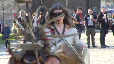 Cernunnos Pagan Fest