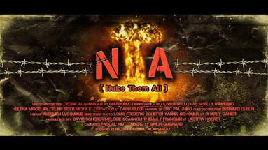 NTA : Nuke Them All
