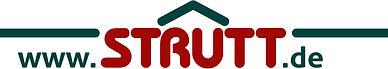 strutt-logo_ rot.jpg