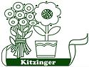 Kitzinger logo.png