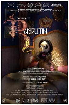 Rasputin-Poster-2018-C01-1.jpg