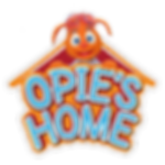 Opies-Home-18617.png
